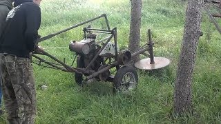 Amazing Homemade inventions You Must See - Awesome Next Level Homemade Inventions