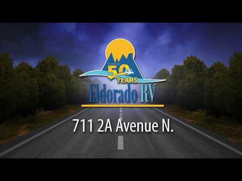 Eldorado RV - Parts 30