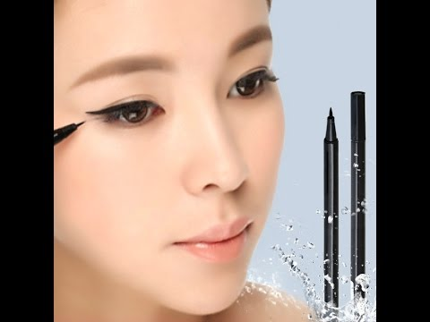 HOW TO FIX DRIED OUT LIQUID LINERS