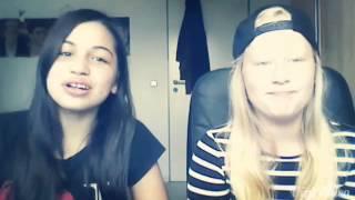 Talking Mit Viki♥ Und Vale ★die★besten♦5♠minuten