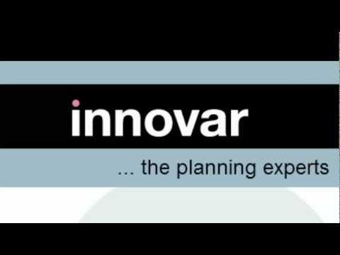 Accurate, Expert Business Planning, Budgeting & Forecasting Solutions - UK