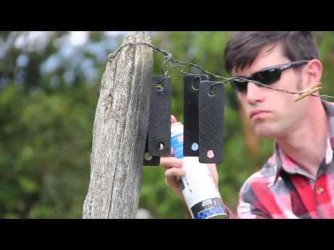 Ep 34: How To Make DIY Leaf Spring Shackles