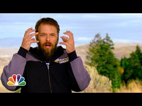 Incredible Transformations - The Biggest Loser Highlight