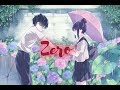 Download Zero - Nightcore MP3,3GP,MP4