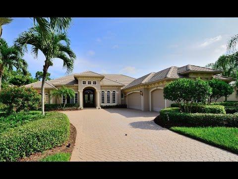 Naples Florida Real Estate Commercial