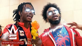 """Hott Headzz """"So Icy"""" (WSHH Exclusive - Official Music Video)"""