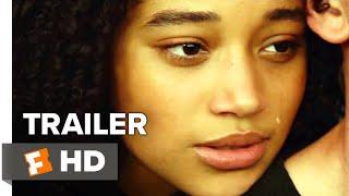 The Darkest Minds Trailer (2018) |
