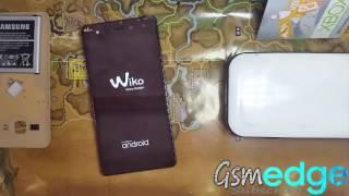 Wiko Pulp 4G hard reset - PakVim net HD Vdieos Portal