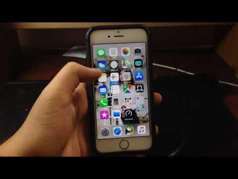 iOS 11.4 Beta 5 - Beta cuối cùng?