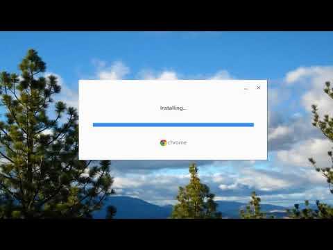 Download Google Chrome Latest Version [Tutorial]