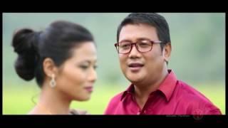 NeeTube - Mitkup Khuding - Eikhoi Pabunggi Song Official Release