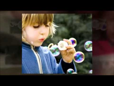 Child Psychology Course from NLP Centre of Excellence, Online Study Course