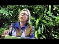 Elizabeth May On The Campaign Trail Day 11