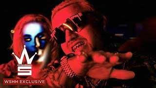 """RiFF RAFF Feat. Philthy Rich & DollaBillGates """"Big Ballers"""" (WSHH Exclusive - Official Music Video)"""