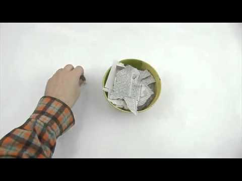 How to Make Paper 18 Steps with Pictures   wikiHow 6