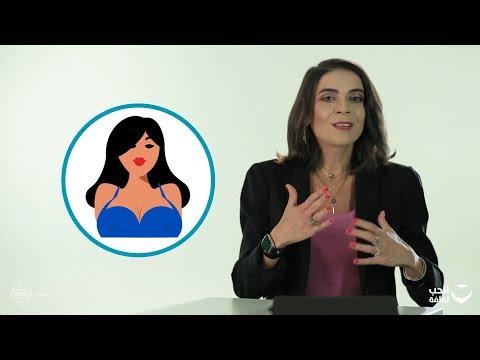 Xxx Mp4 كيف يمكن مداعبة الثدي لإمتاع شريكتك أكثر؟ شاهد لتعرف 3gp Sex