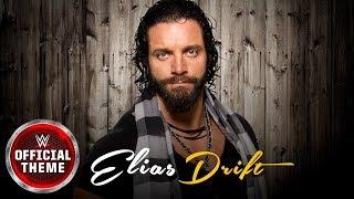Elias - Drift (Official Theme)