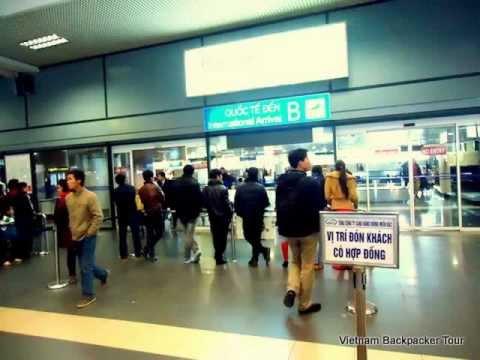 HANOI AIRPORT TRANSPORT / HANOIAIRPORTTRANSPORT.COM / HANOI AIRPORT TRANSPORT