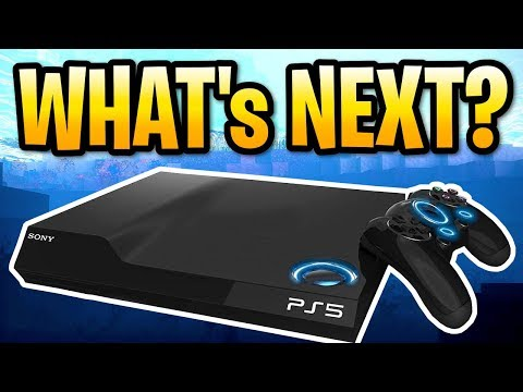 Minecraft 4Jstudios After Update Aquatic? PS5 Edition & New Game!