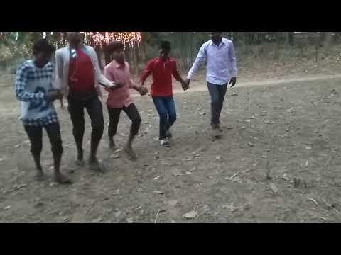 Xxx Mp4 DJ Nagpur Video Song Damodar Pur Quot ₹ Babu 3gp Sex