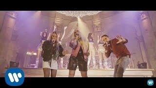 Il Pagante - La Shampista (Official Video)