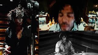 Lenny Kravitz - Low (Studio Version)