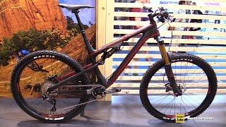 a6c5f363bf1 Rocky Mountain Thunderbolt 790 BC Edition Mountain Bike Videos & Books