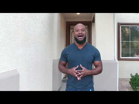 🏠💰 FLIPPING HOUSES - How to Find Cash Buyers