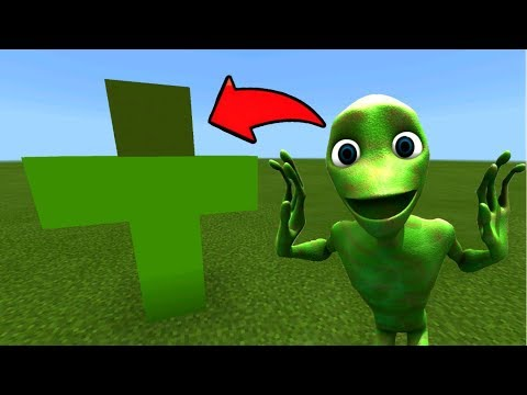 How To Spawn the DAME TU COSITA in Minecraft Pocket Edition!!!