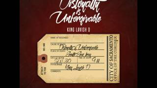 "CML ""Disloyalty Is Unforgivable"""