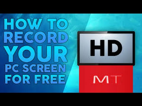 how to create/record computer screen share video for youtube channel bangla tutorial
