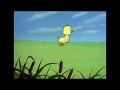 Tom and Jerry 77 Episode Just Ducky 1953 Capitulo Invertido
