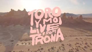 Download Toro Y Moi - JBS (feat. The Mattson 2) Video