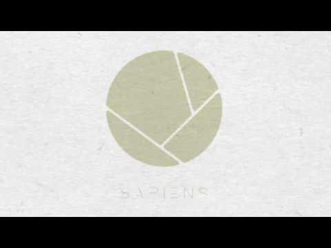 Agoria - Up All Night (Gerd Janson Remix) - Sapiens 001