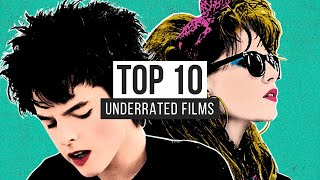 Top 10 Underrated Films Of The 2010s