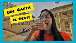Gol Gappa Is Best ♥️ | Ariana Grande | Thank You Next | Rickshawali