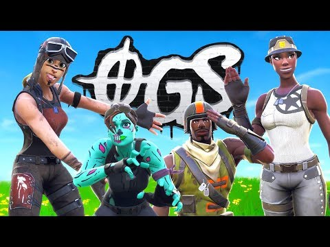 welcome to my og skin fortnite clan rare skins only pakvim net hd vdieos portal - pure fortnite clan