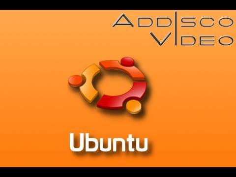 Ubuntu - Systemüberwachung (Task-Manager)