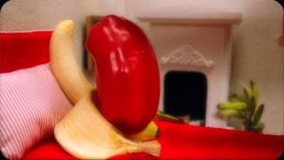 Download Actual Food Porn Video