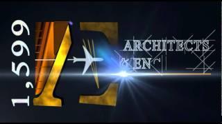 Intro idea for AE 911 truth