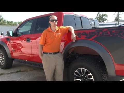 Check Your Tire Tread Depth
