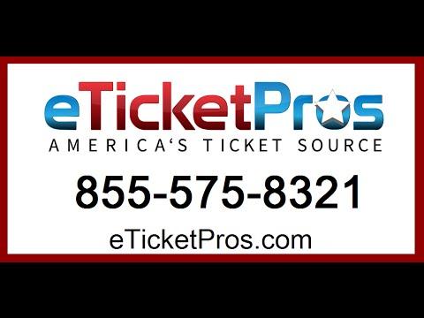 Cheap Mavericks Tickets 855-575-8321 Dallas Mavericks Tickets