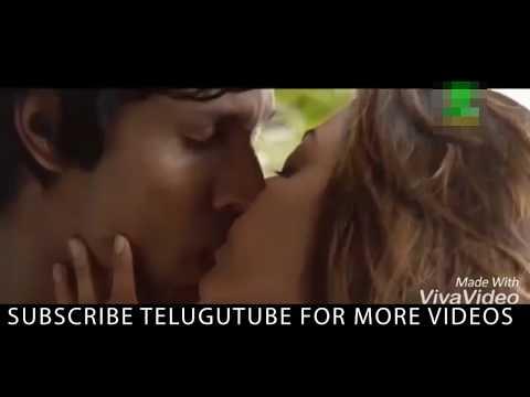 Xxx Mp4 Kajal Aggarwal Best Ever Hot Kiss And Romance Actress Video Hot Videos TeluguTube Subscribe 3gp Sex