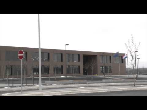The European School Luxembourg