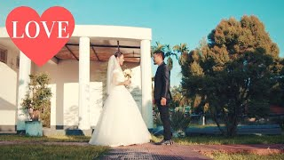 Wedding | Season | Dreamz Unlimited