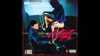 A Boogie - D.T.B/Interlude (Prod. by Plug Studios NYC) Artist