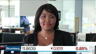 Zuma Has Next Move in ANC Power Battle
