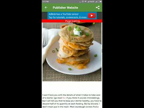 All Recipes Made Easy App on Google play