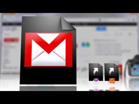 Gmail Ups Attachment Limit to 10GB