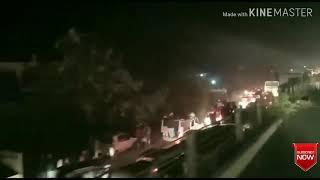 Biggest Ijtema In Bulandshahr || Dawat-e-Tabligh || Sharique Khan(Badshah Khan)
